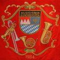 Musikverein Sonderhofen