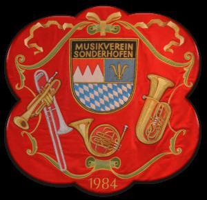 musikverein-logo